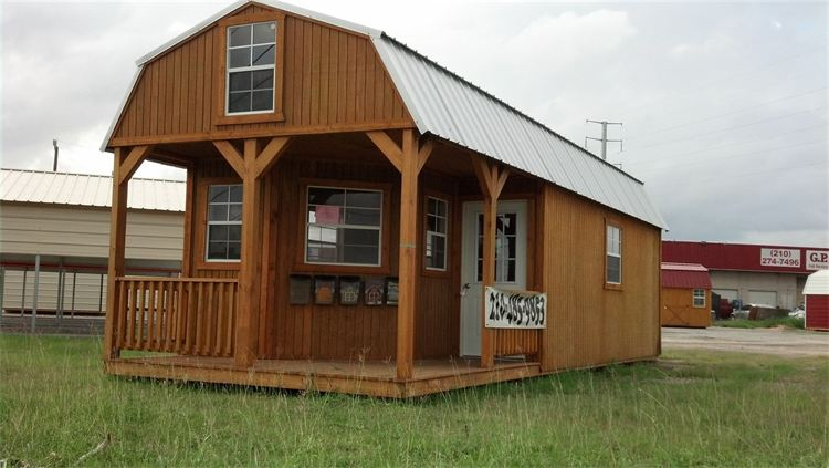 cottages ochome tx in asp for antonio street listing test cottage default rent san