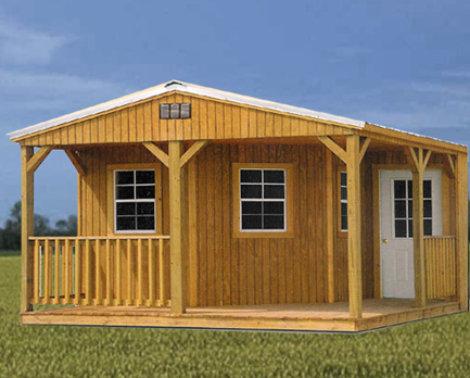 sale near of kits portable image san rent rental tx buildings rustic for used cottages in property cabins style gallery this antonio modular southland homes cabin log texas