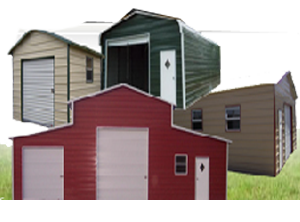 Chaparral Storage Buildings San Antonio Dandk Organizer
